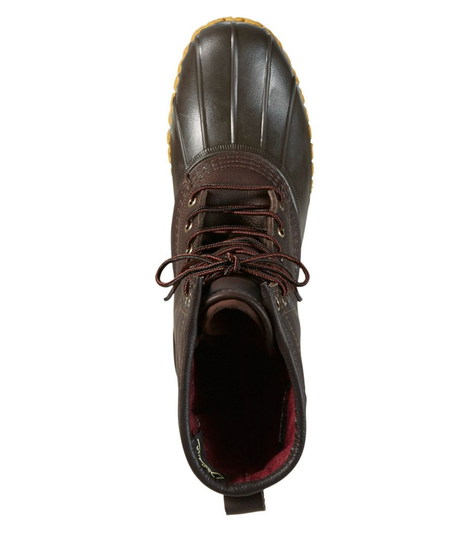 """Men's Maine Hunting Shoes, 10"""" Gore-Tex/Thinsulate"""