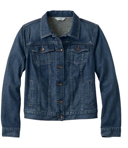 Women's Petite Jackets Coats & Vests | Free Shipping at L.L.Bean