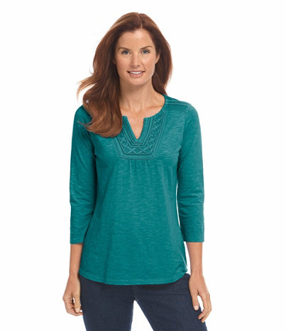Women's Plus Size Clothing | Free Shipping at L.L.Bean