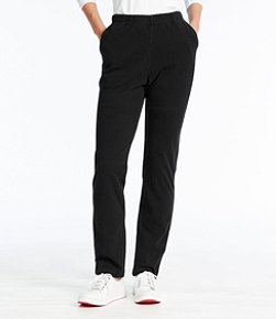 Perfect Fit Pants, Original Denim