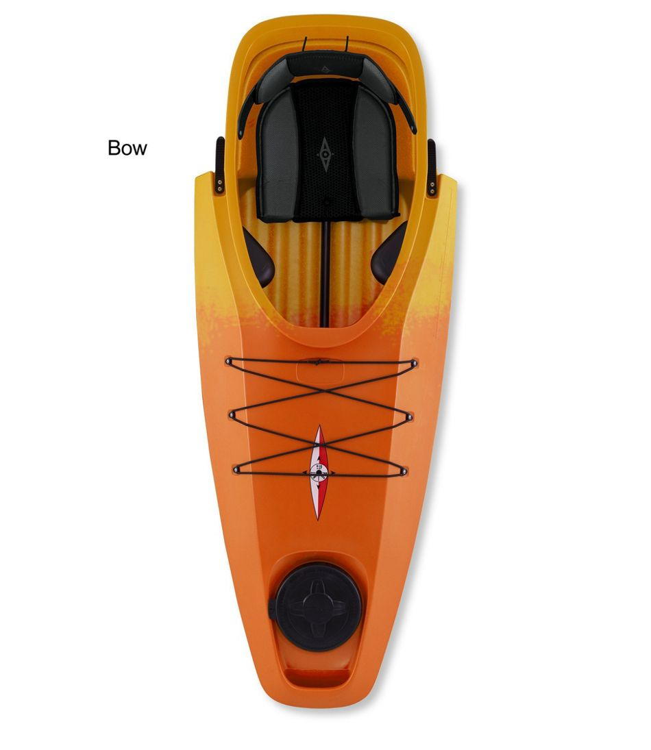Point 65N Modular Pieces for Martini Kayaks