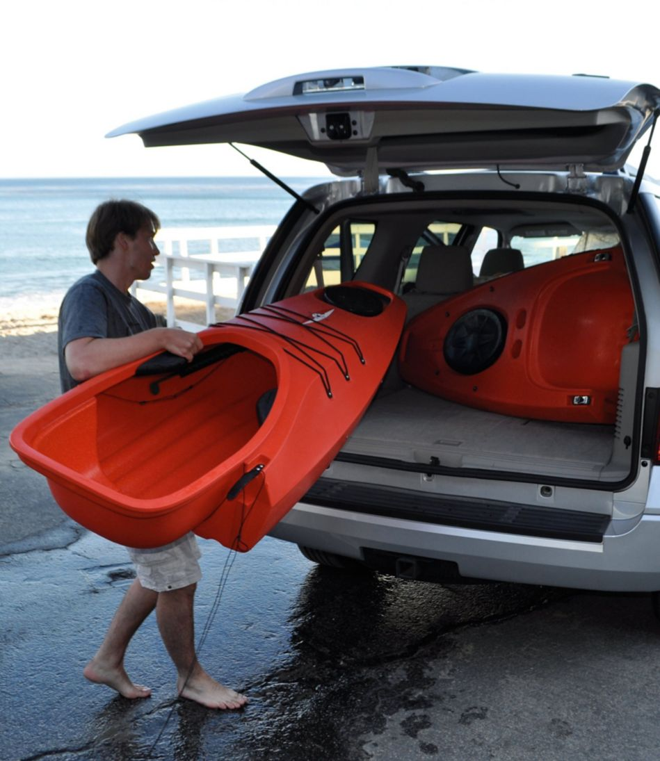 Point 65N Martini GTX Modular Tandem Kayak