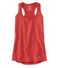 Women's Essential Performance Tank Top
