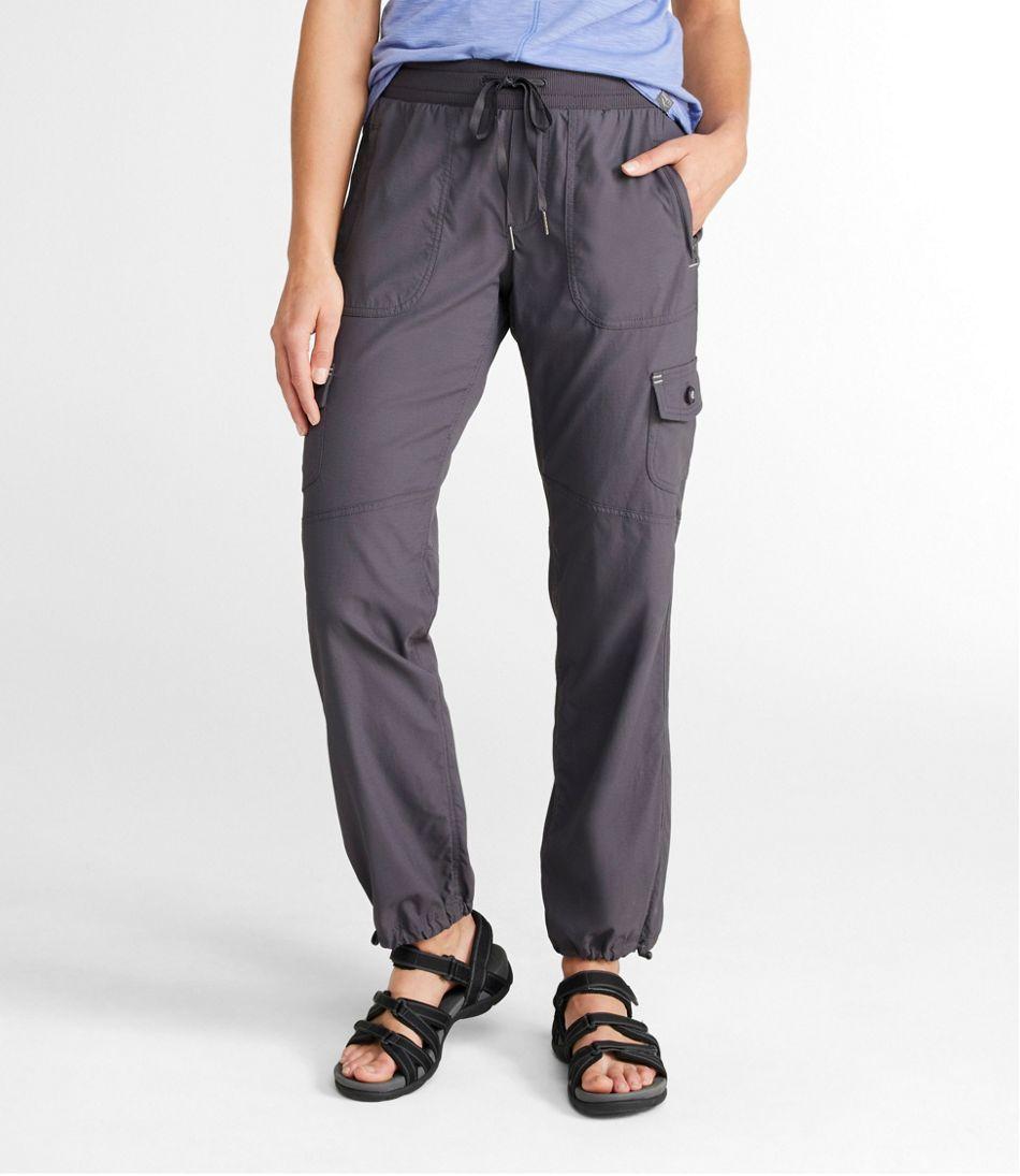 Women's Vista Camp Pants