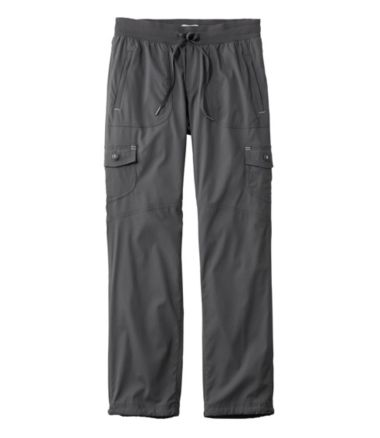 Vista Camp Pants