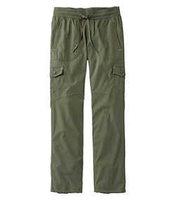 Women's Vista Camp Pants