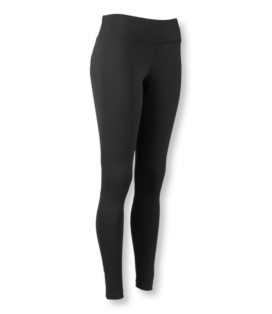 L.L.Bean Powerswift Tights