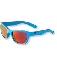 Kids' Julbo Reach Sunglasses