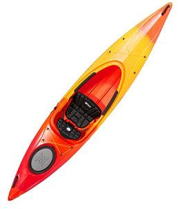 Manatee Comfort Deluxe Kayak, 12'