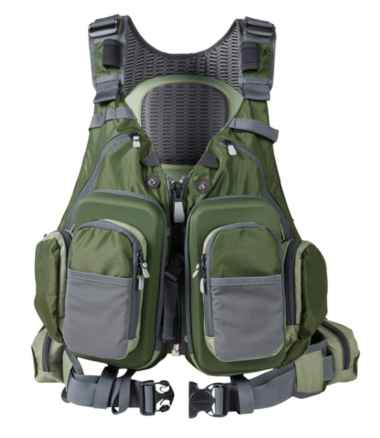 Men's Rapid River Vest Pack