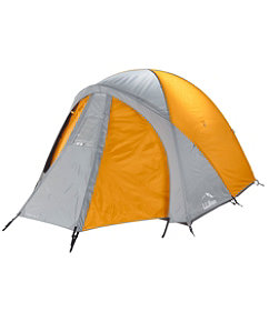 Vector XL 4-Person Tent