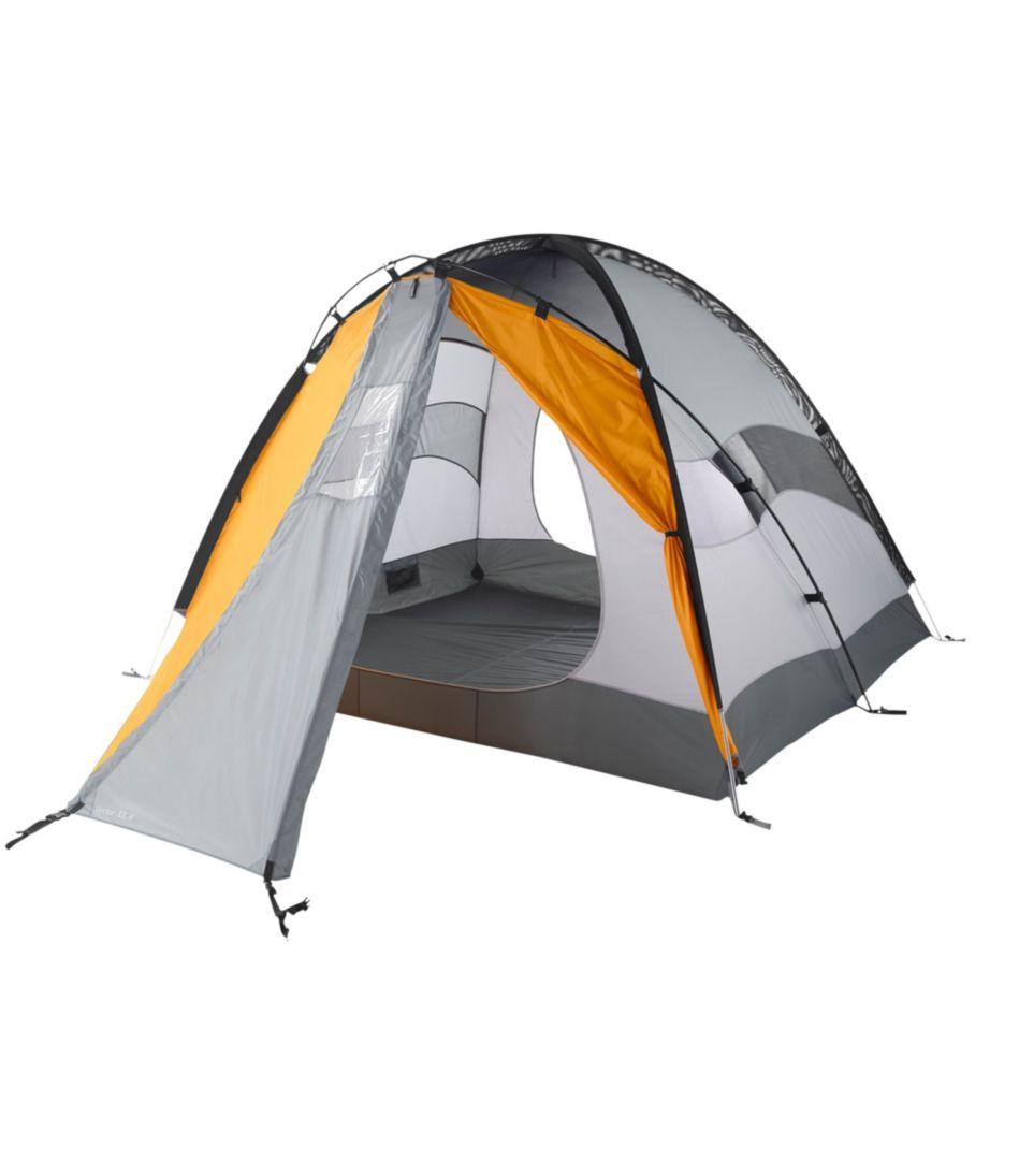 Vector XL 6-Person Tent