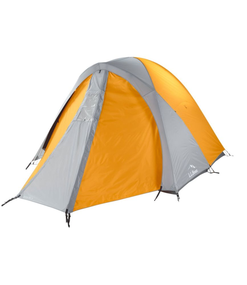 sc 1 st  LLBean & Vector XL 6-Person Tent