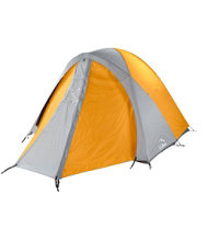 Vector XL 6-Person Tent