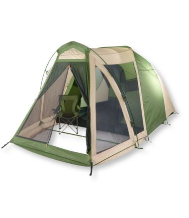 King Pine 6-Person Tent