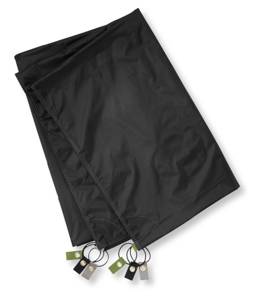 sc 1 st  LLBean & King Pine 6-Person Tent Footprint