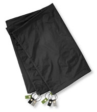 King Pine 6-Person Tent Footprint