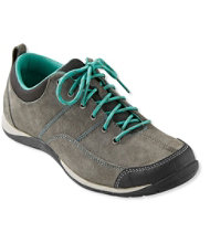 Women's BeanSport Lace-Up Shoes