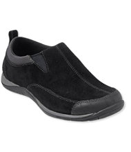 BeanSport Slip On Shoes