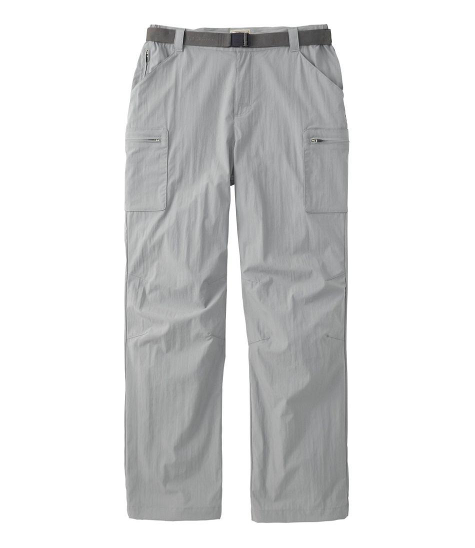 Women's Tropicwear Pants