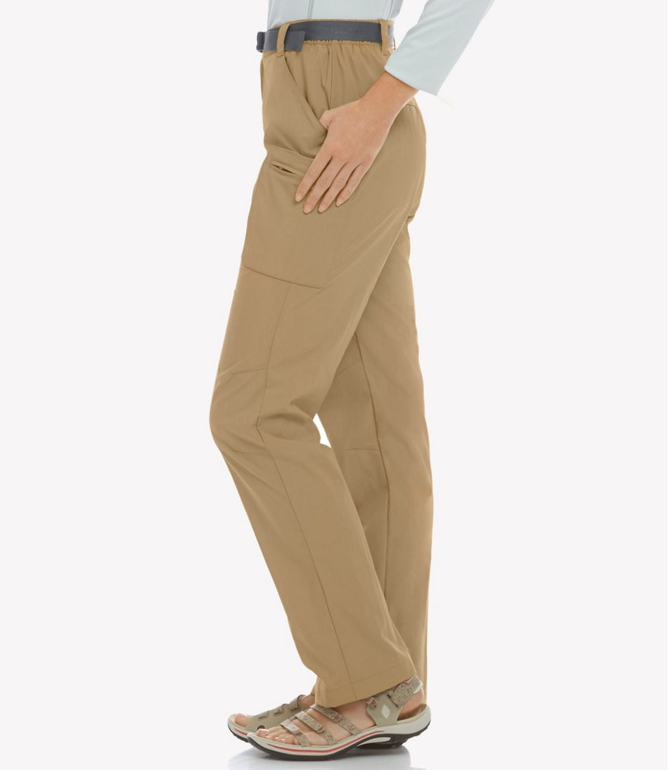 Women's Tropicwear Pants