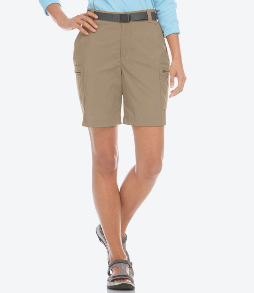 7 inseam women's shorts
