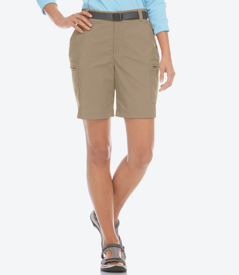 "Tropicwear Shorts, 7"" Inseam"