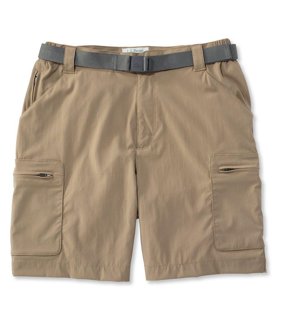 "Tropicwear Shorts, 7"" Inseam"