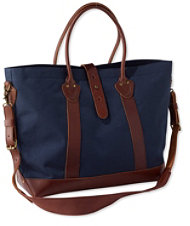 Signature West Branch Tote