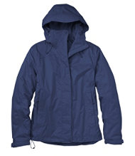 Women&39s Rain Jackets and Raincoats | Free Shipping at L.L.Bean