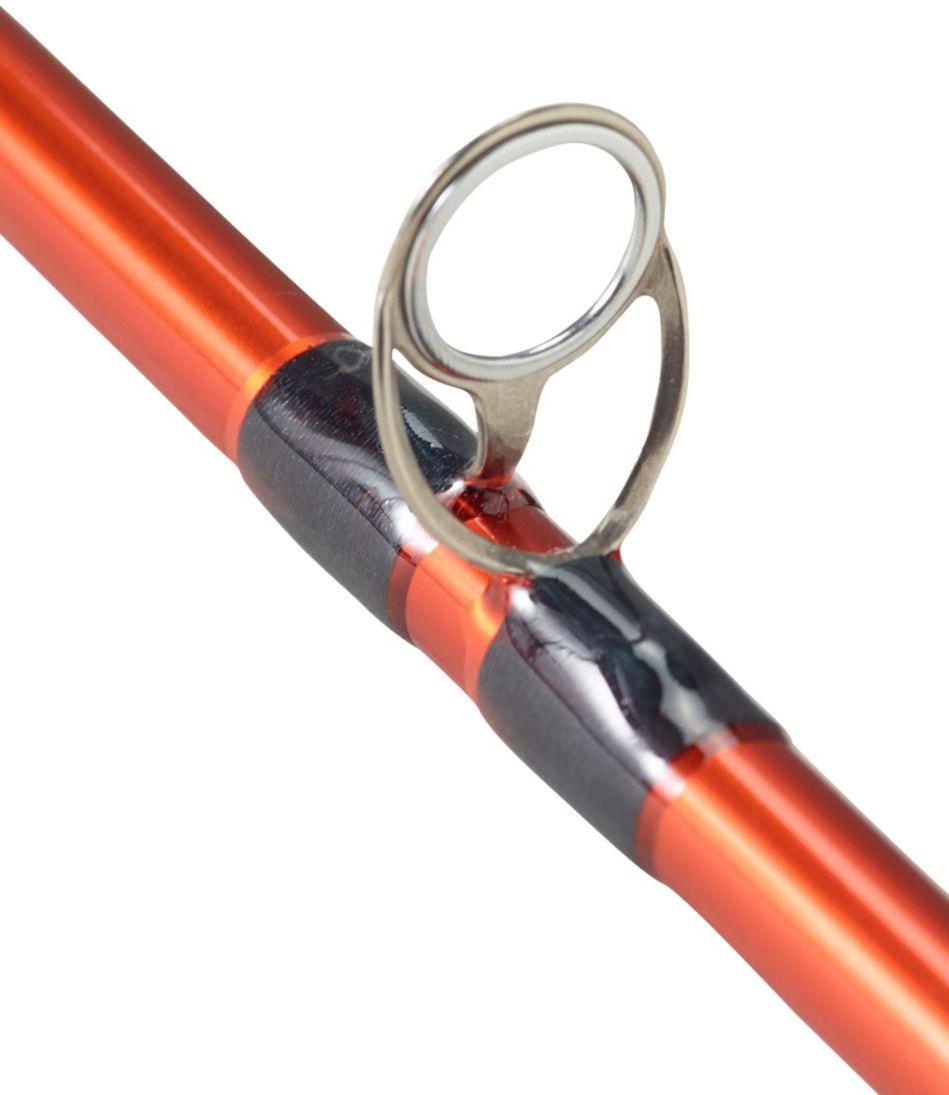 APEX Four-Piece Fly Rod, 5-6 wt.
