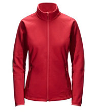 Women's Fleece & Women's Fleece Jackets | Free Shipping at L.L.Bean