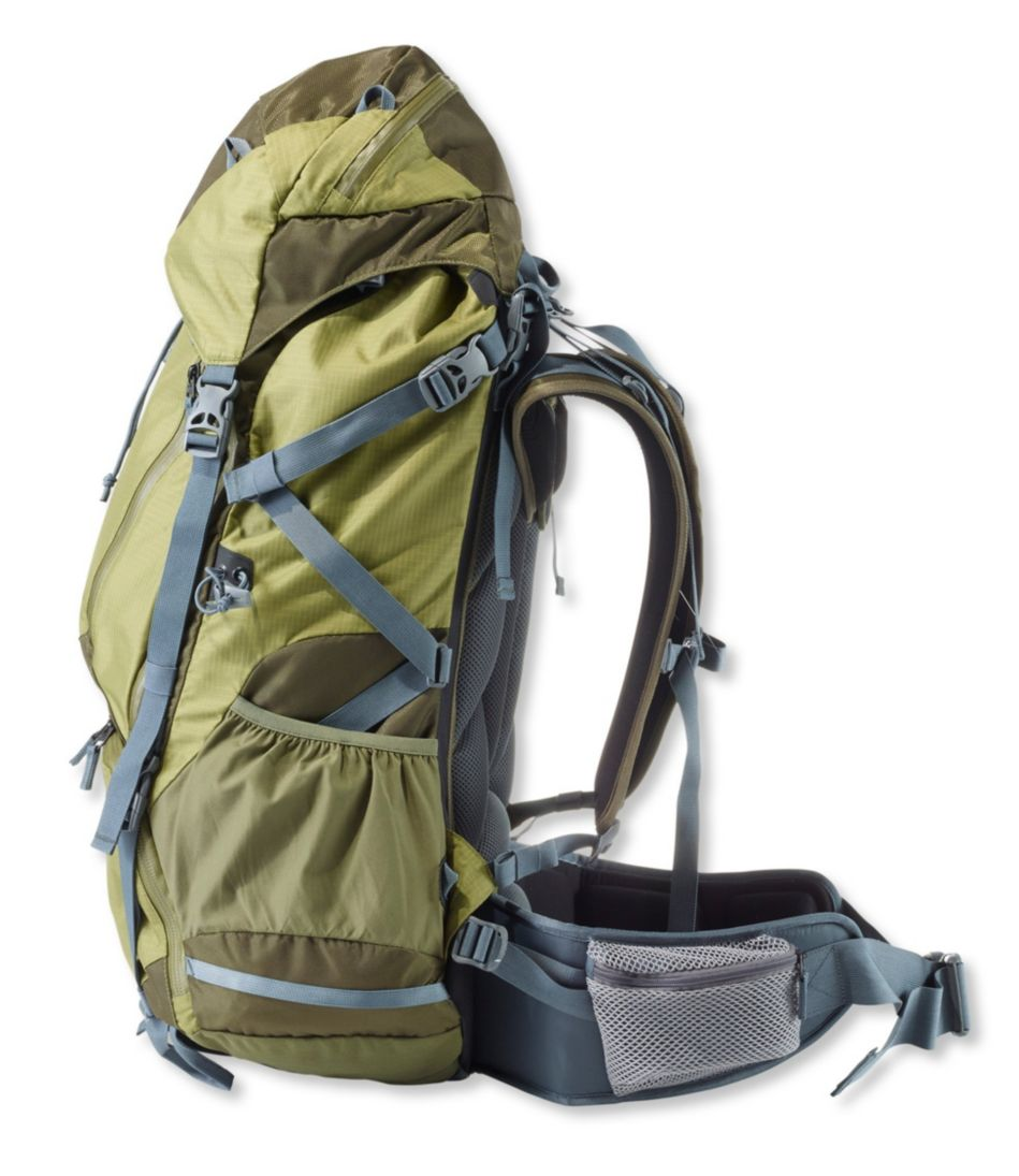 White Mountain Pack