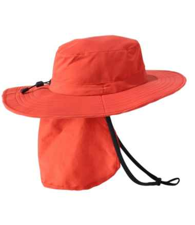 Adults' Tropicwear Outback Hat