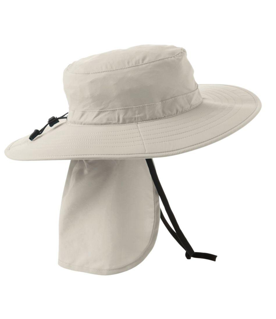 Tropicwear Outback Hat