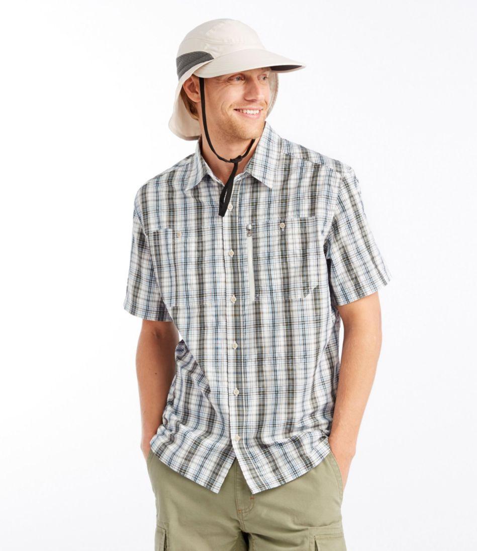 Tropicwear Spoonbill Hat