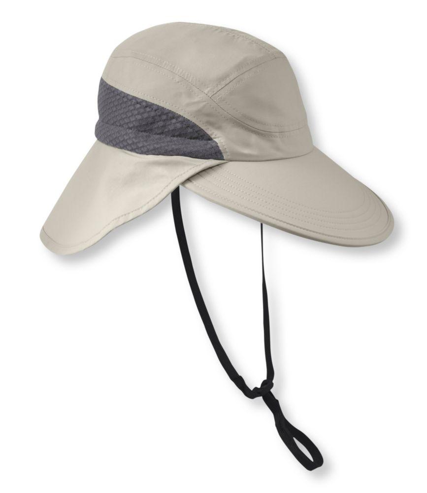 Tropicwear Spoonbill Hat 03ecb3b14a61