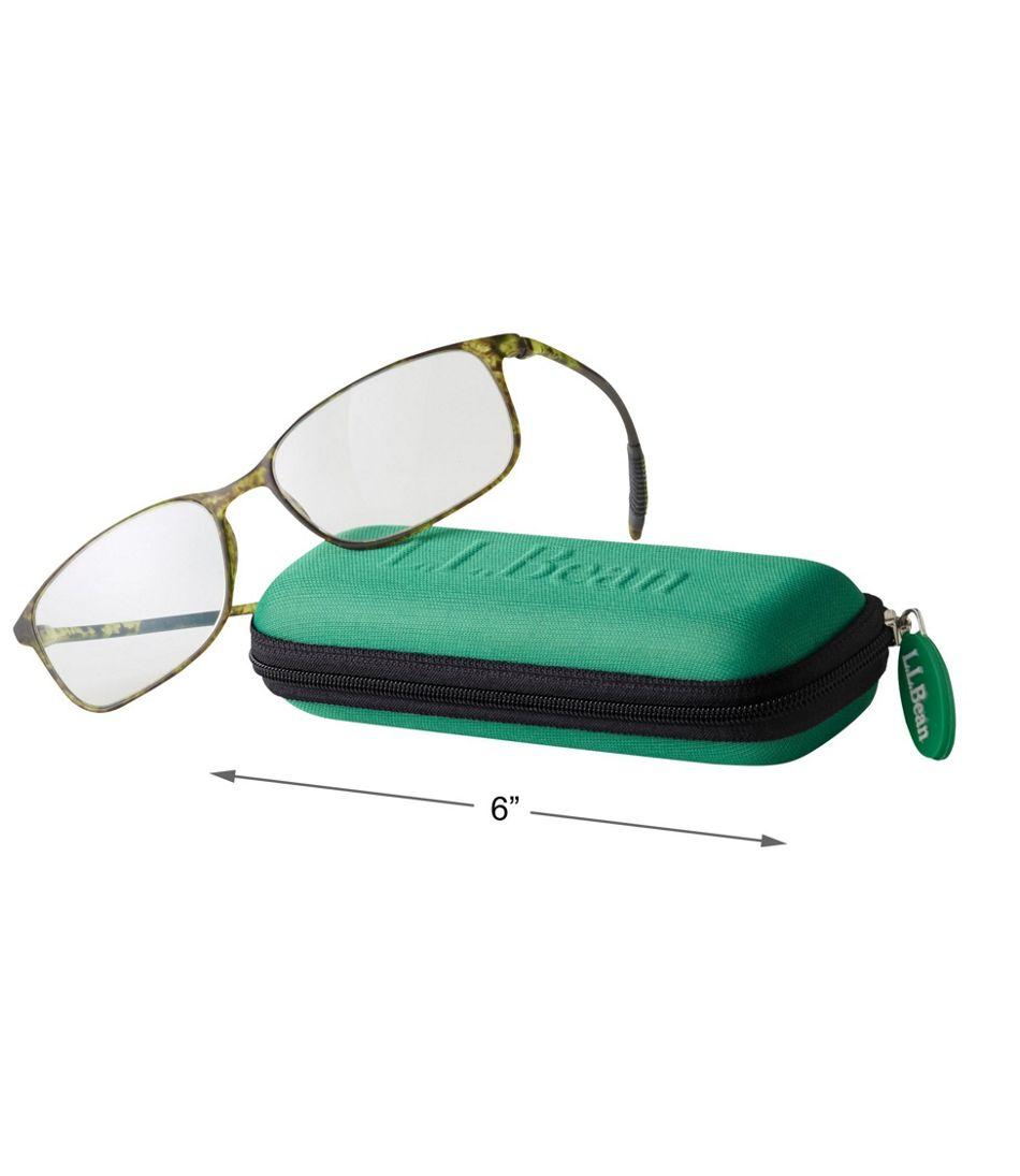 DuraReader Glasses