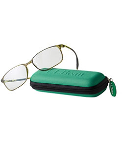 DuraReader Glasses