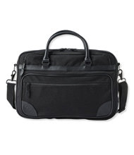 Sportsman's Briefcase