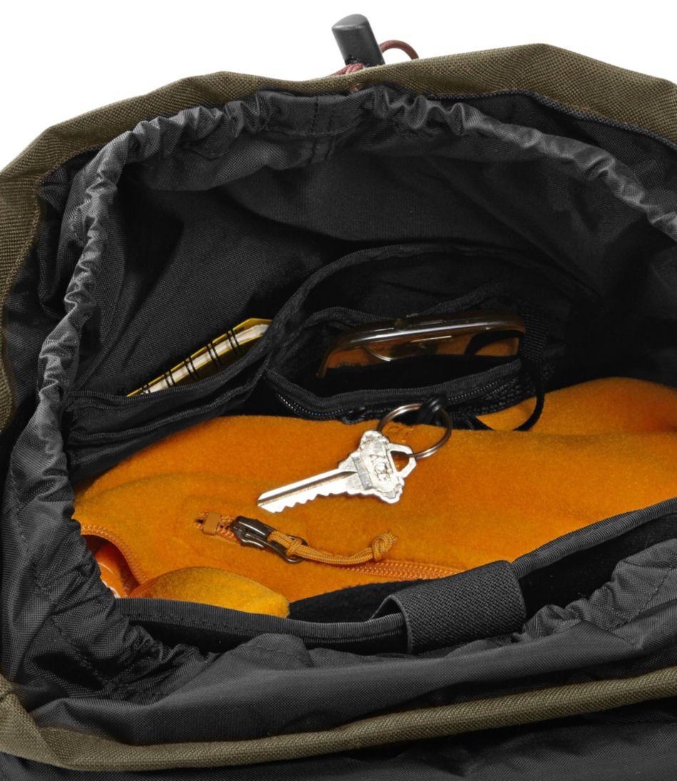 Sportsman's Rucksack