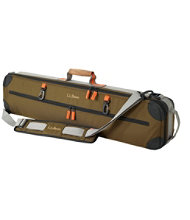 Kennebec Angler's Travel Case