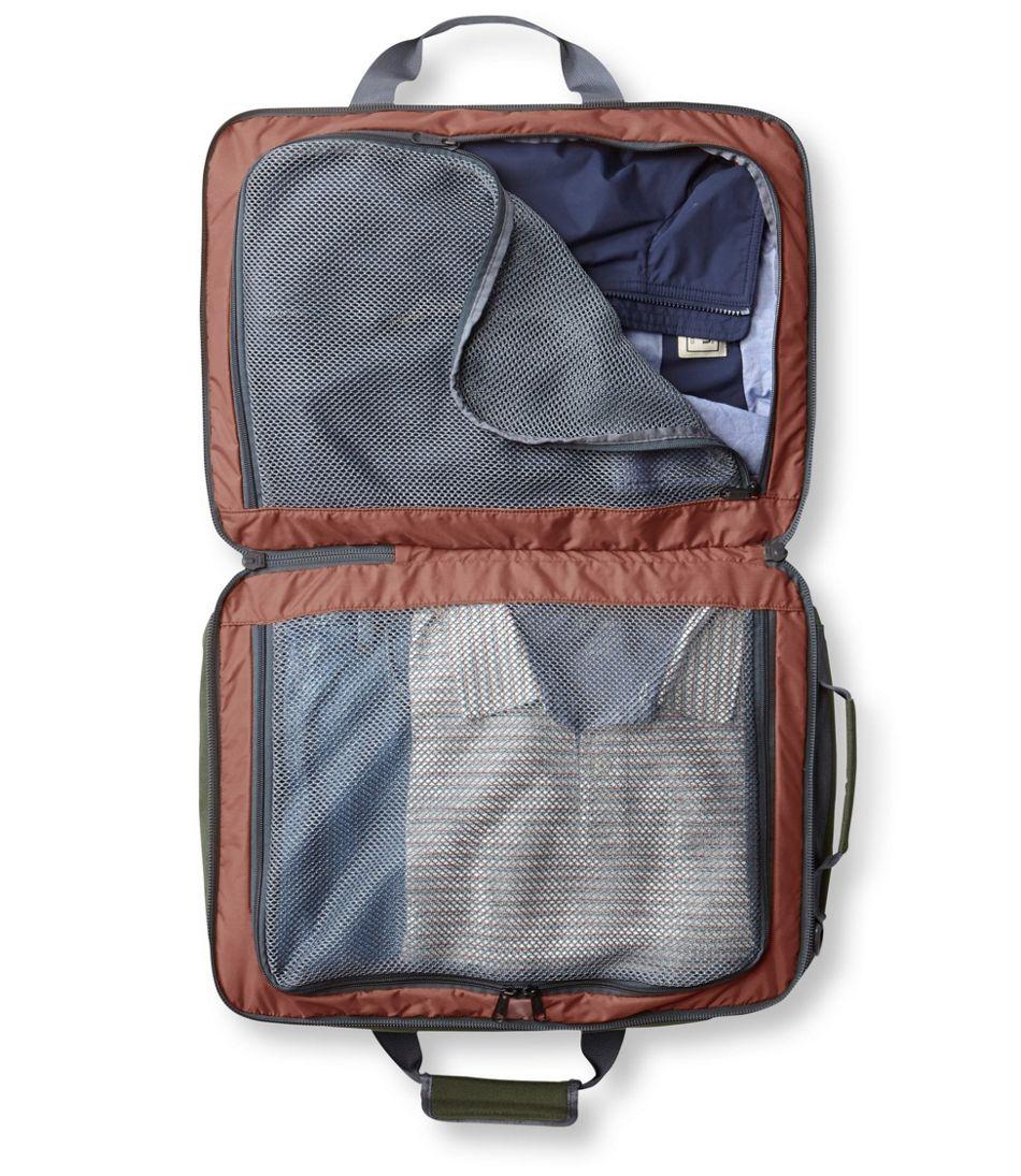 Continental Travel Pack 8bd56b2ba9a20