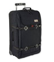 Continental Rolling Gear Bag Extra Large