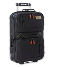 Continental Expandable Rolling Pullman, Medium