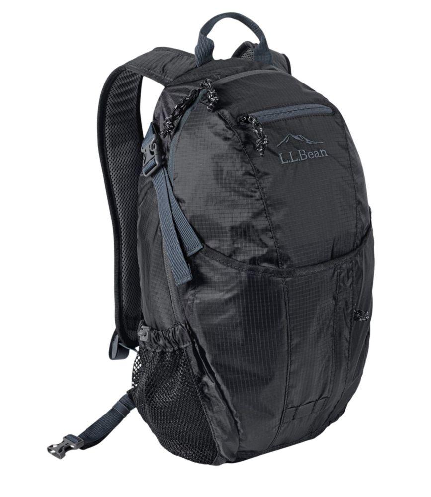 0101b679d453 Best Drawstring Backpack 2017 - Travel Bag Quest