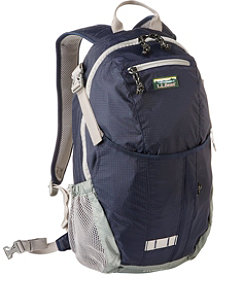 Adults' Stowaway Day Pack