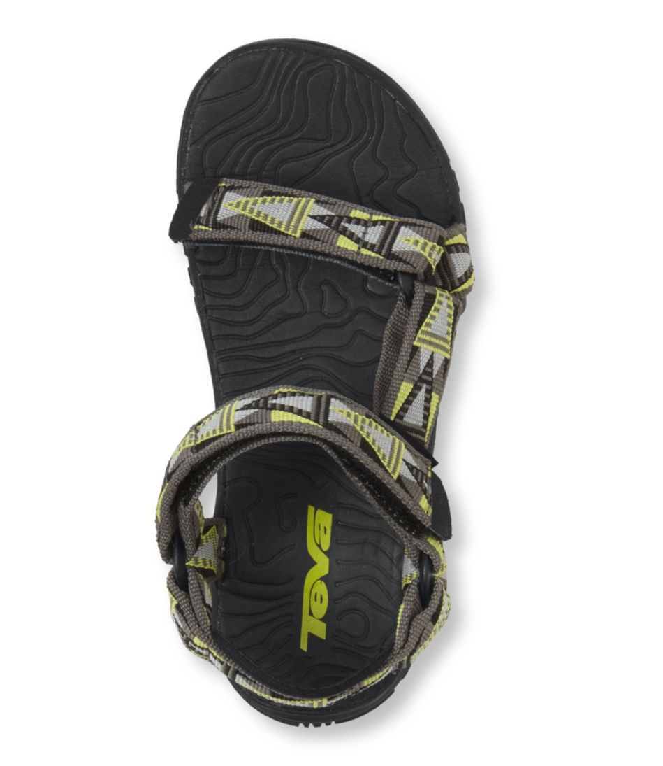 Kids' Teva Hurricane 3 Sandals