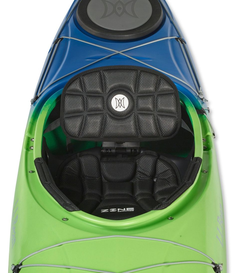 Casco 12 Kayak