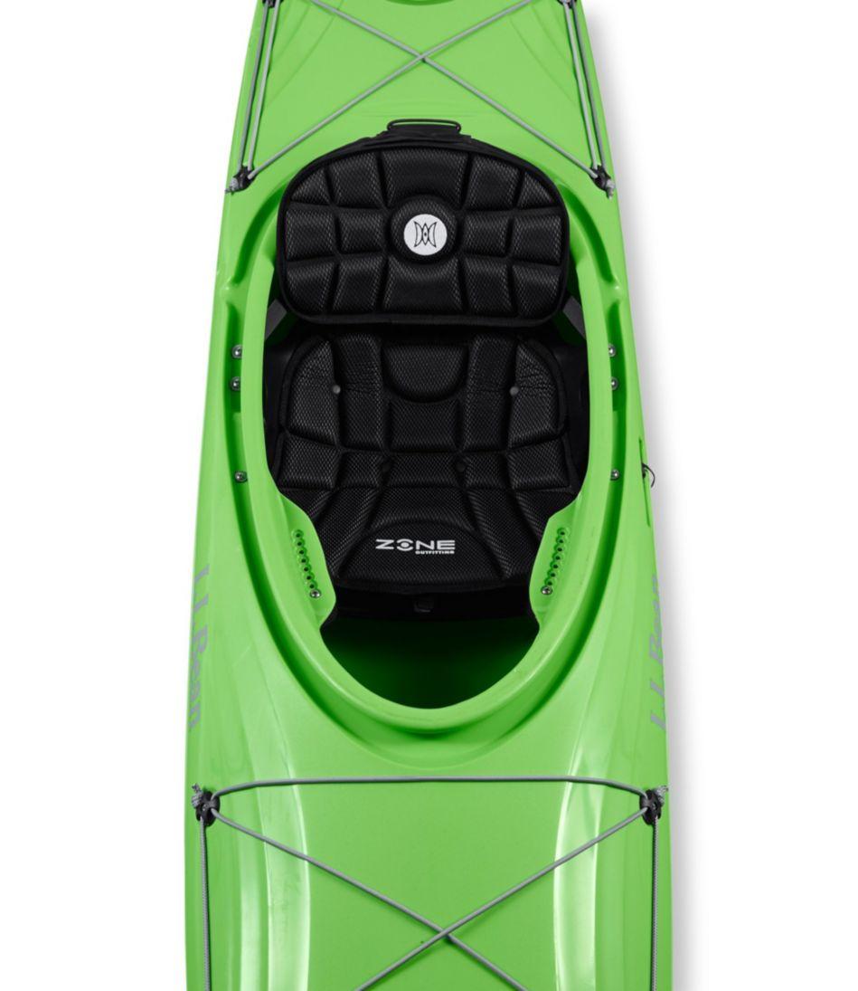 Casco 14.5 Kayak with Skeg